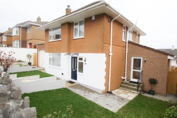Best 3 Bedroom Detached House For Sale In Rockingham Road With Pictures