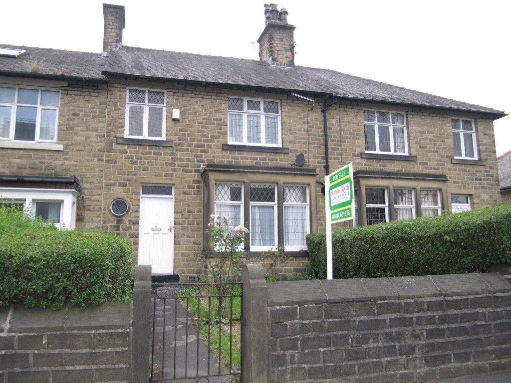 Best 3 Bedroom Terraced House To Rent In Acre Street Lindley With Pictures