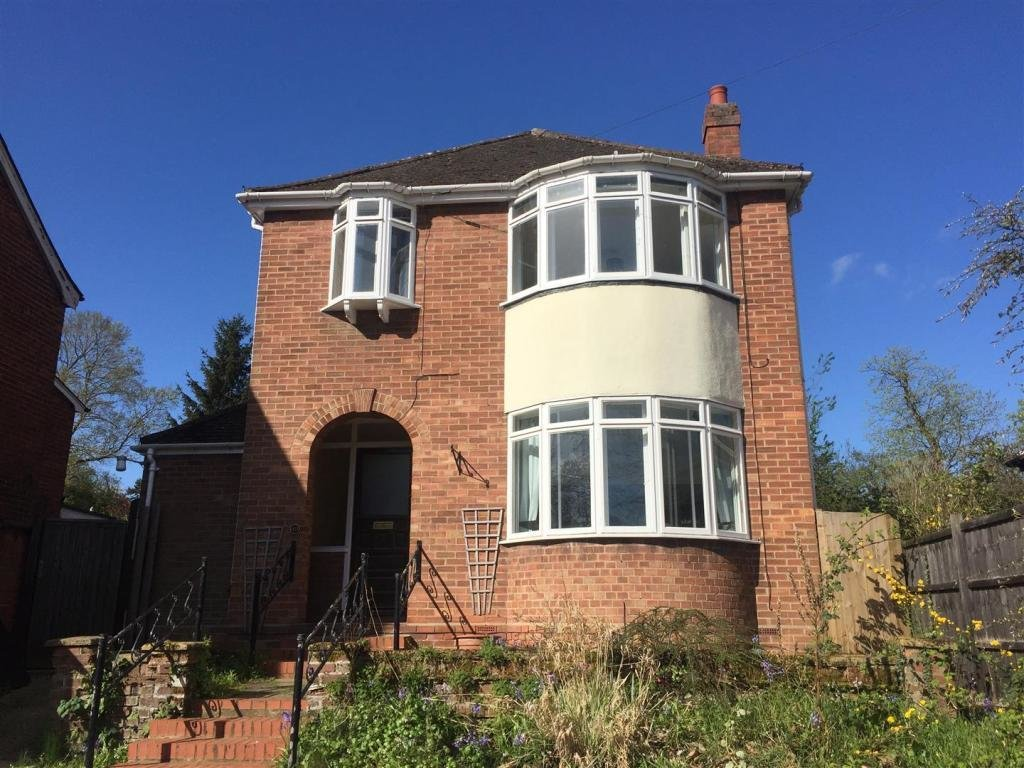 Best 3 Bedroom Detached House To Rent In Fornham Road Bury St With Pictures