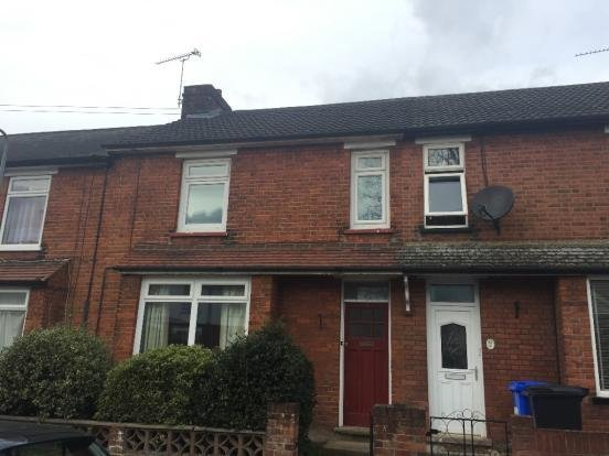 Best 3 Bedroom Terraced House To Rent In Woodville Road With Pictures