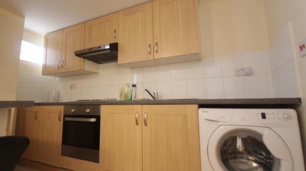 Best 2 Bedroom Apartment To Rent In Wilberforce Road Finsbury With Pictures