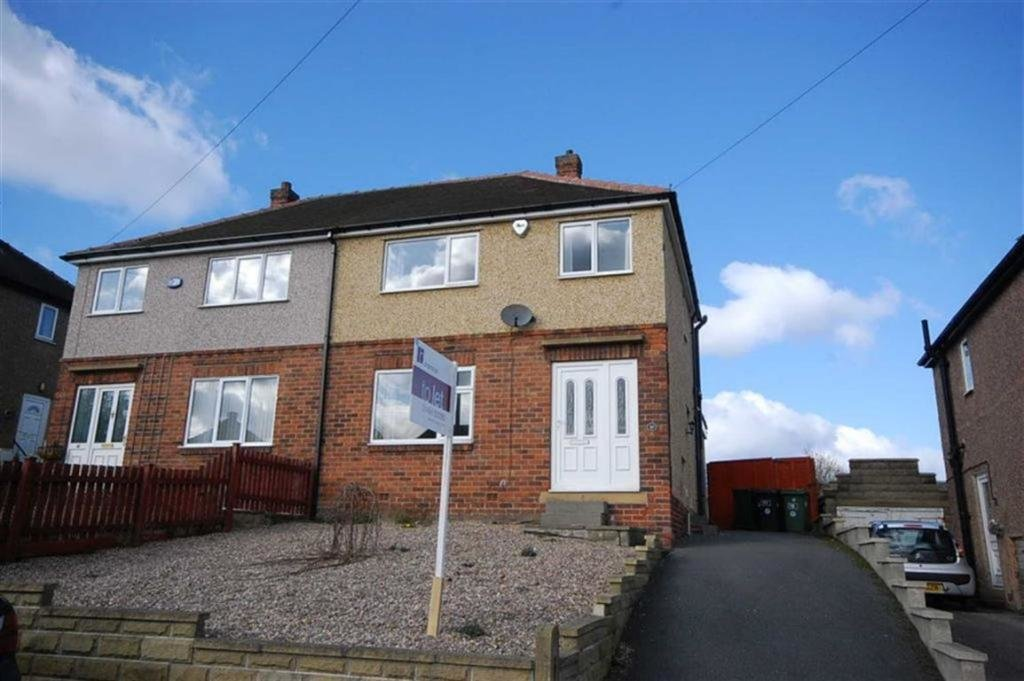Best 3 Bedroom Semi Detached House To Rent In Mountfield Road With Pictures