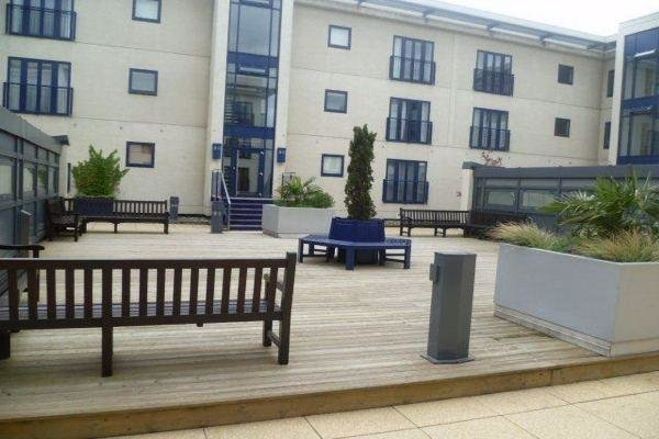 Best 1 Bedroom Apartment For Sale In Royal Arch Apartments The With Pictures