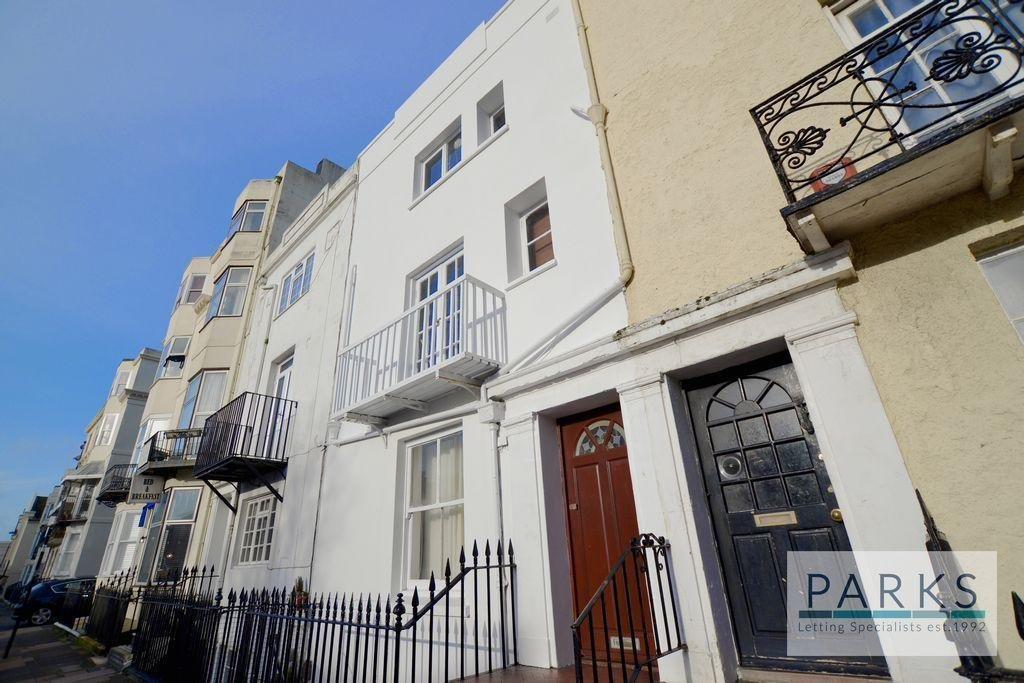 Best 6 Bedroom House To Rent In Russell Square Brighton East With Pictures