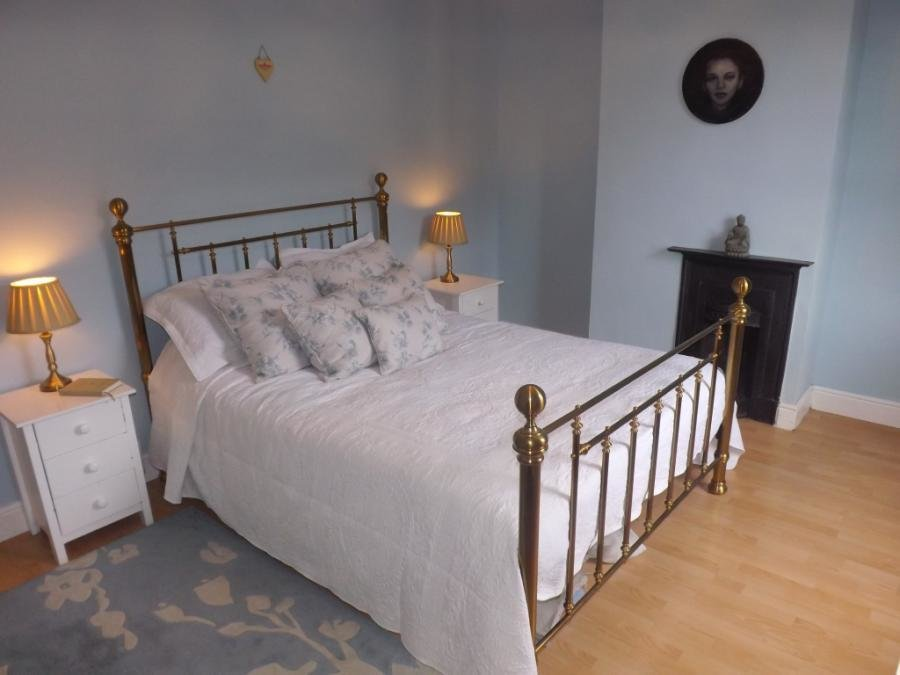 Best 3 Bedroom Terraced House For Sale In Critchett Terrace With Pictures