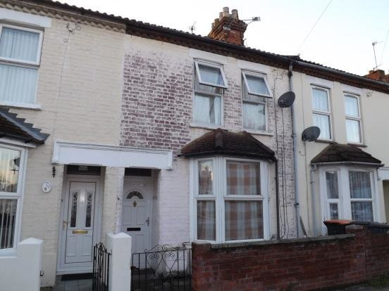 Best 3 Bedroom Terraced House For Sale In Coventry Road With Pictures
