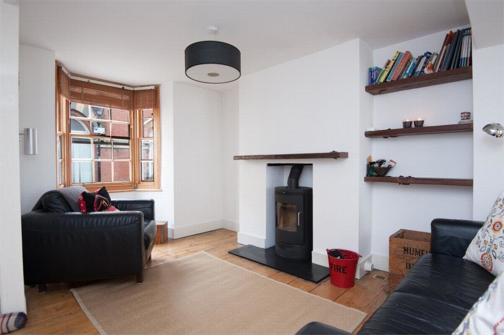 Best 3 Bedroom Terraced House For Sale In Wyndham Street Brighton East Sussex Bn2 With Pictures