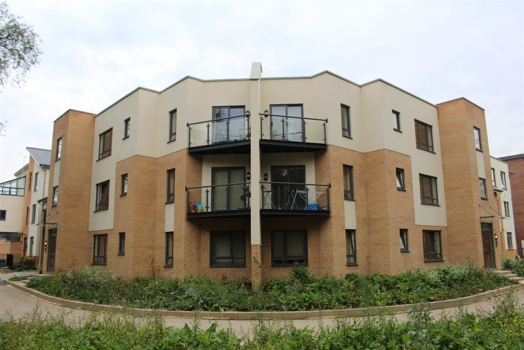 Best 2 Bedroom Apartment To Rent In Lexham Road Ashland With Pictures