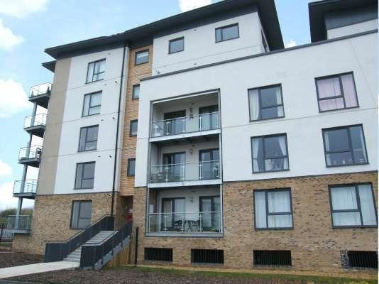 Best 1 Bedroom Apartment To Rent In Hammonds Drive Peterborough Cambridgeshire Pe1 Pe1 With Pictures