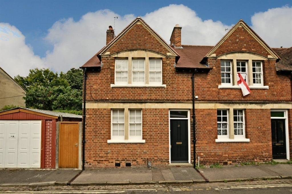 Best 2 Bedroom House To Rent In Adelaide Street Oxford Ox2 With Pictures