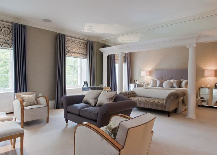 Best 5 Bedroom Apartment For Sale In Eaton Square Belgravia With Pictures