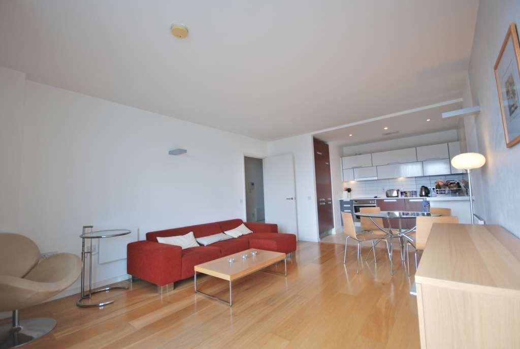 Best 2 Bedroom Apartment For Sale In Lumiere Manchester M15 With Pictures