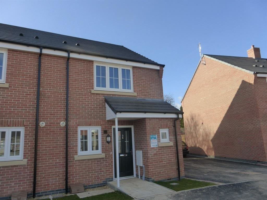 Best 2 Bedroom Semi Detached House For Sale In Lancaster With Pictures