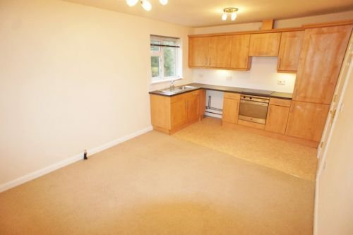 Best 1 Bedroom Flat For Sale In Randall Court Randall Road With Pictures