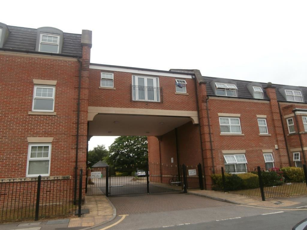 Best 2 Bedroom Flats To Rent In Woking 28 Images Flat To With Pictures