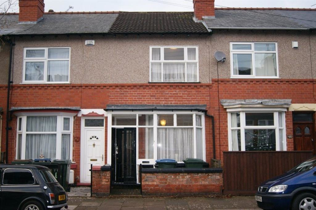 Best 2 Bedroom Terraced House To Rent In Highland Road With Pictures