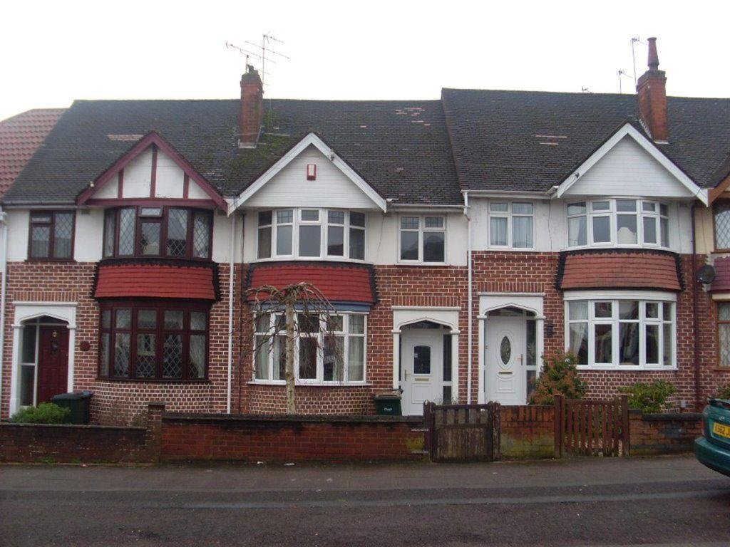 Best 4 Bedroom Terraced House To Rent In Kingsbury Road With Pictures