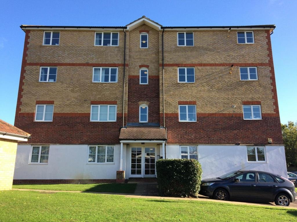 Best 2 Bedroom Flat To Rent In The Maltings South Street With Pictures