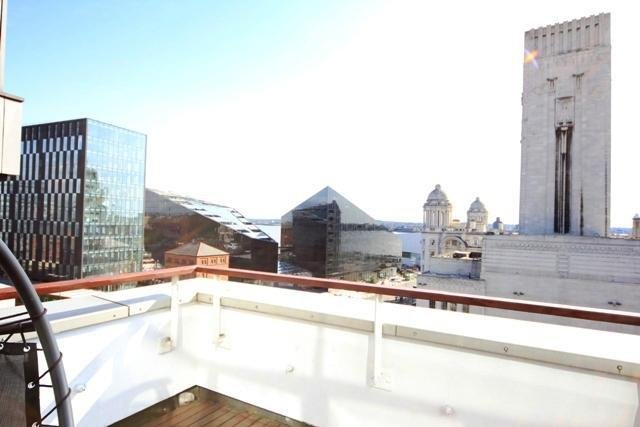 Best 3 Bedroom Apartment To Rent In Beetham Plaza The Strand With Pictures