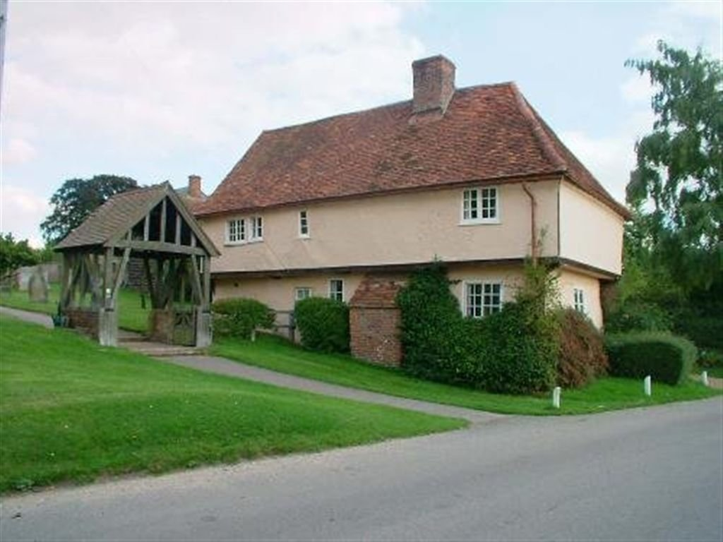 Best 2 Bedroom House To Rent In Sandon Herts Sg9 Sg9 With Pictures