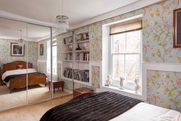 Best 3 Bedroom Town House For Sale In Old Portsmouth Hampshire With Pictures