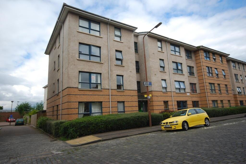 Best 2 Bedroom Flat For Sale In 54 3 Duff Street Edinburgh With Pictures