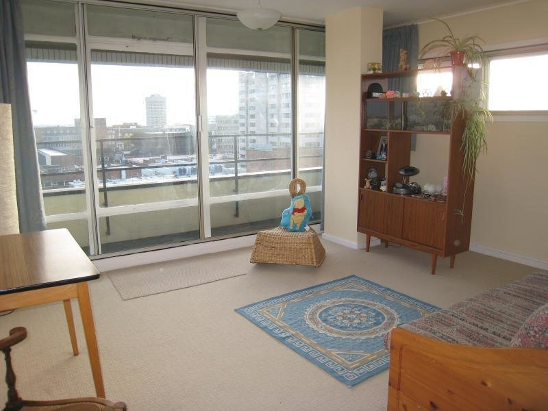 Best 1 Bedroom Flat For Sale In Mercia House The Precinct With Pictures
