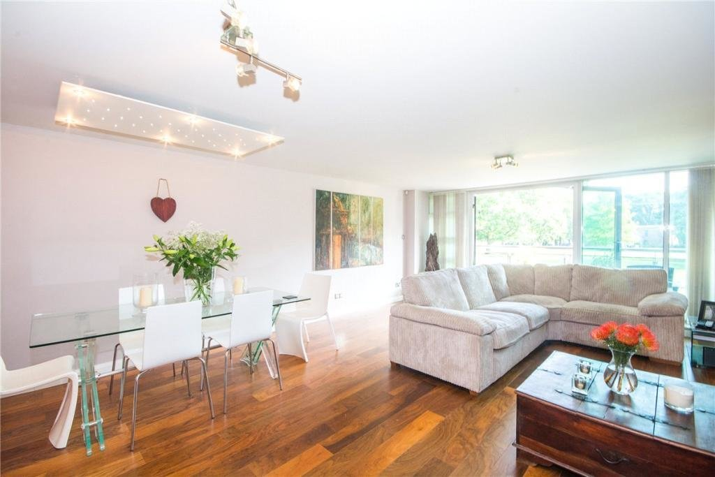 Best 2 Bedroom Apartment To Rent In Westgate Apartments Leeman Road York Yo26 Yo26 With Pictures
