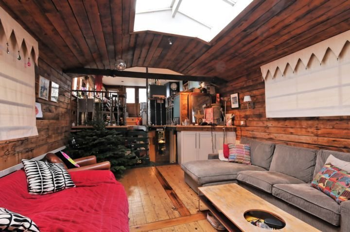 Best 2 Bedroom House Boat For Sale In Houseboat Cecilia With Pictures