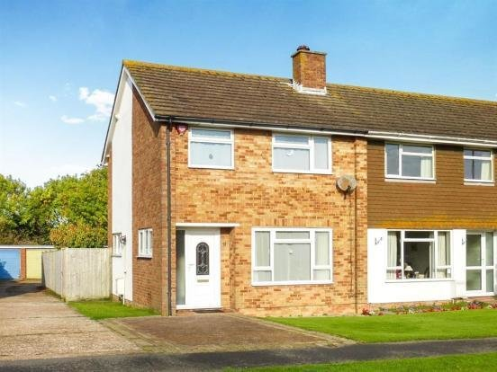 Best 3 Bedroom House To Rent In Seven Sisters Road Eastbourne Bn22 With Pictures