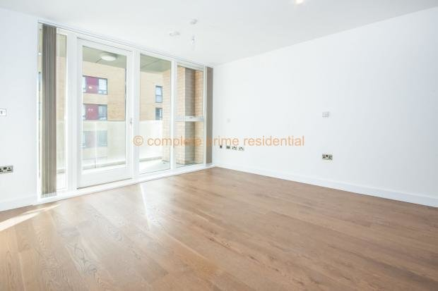 Best 2 Bedroom Flat To Rent In Babbage Point Norman Road Greenwich Se10 Se10 With Pictures