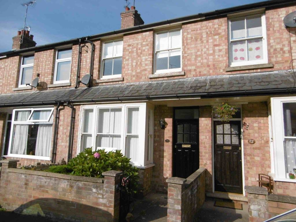 Best 3 Bedroom House To Rent In Stony Stratford Available Now With Pictures