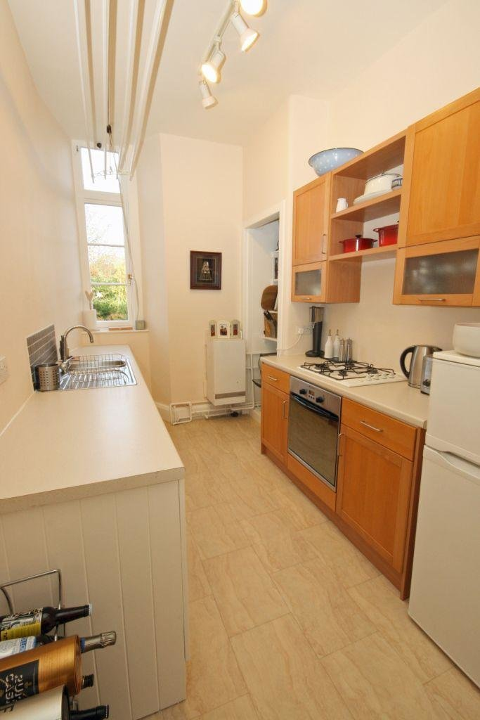 Best 2 Bedroom Flat For Sale In 4 2 Grange Terrace Edinburgh With Pictures
