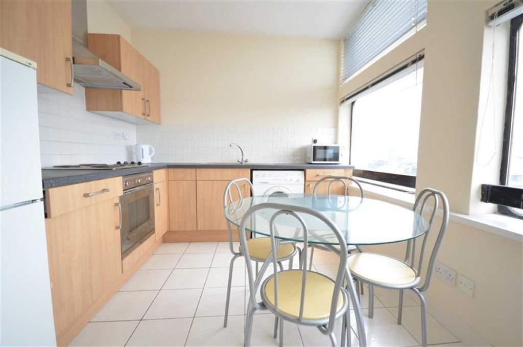 Best 1 Bedroom Apartment To Rent In City Heights Manchester With Pictures