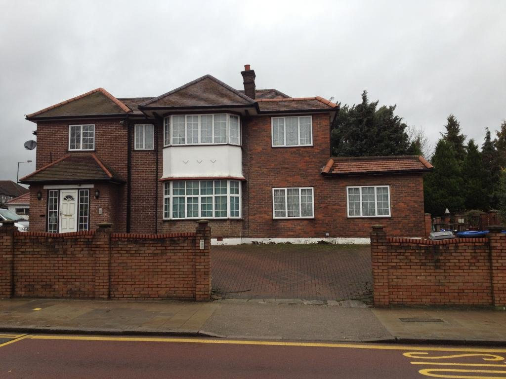 Best 5 Bedroom Detached House To Rent In Tudor Gardens With Pictures