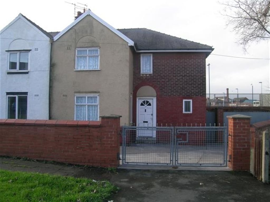 Best 3 Bedroom Semi Detached House To Rent In Addison Crescent With Pictures