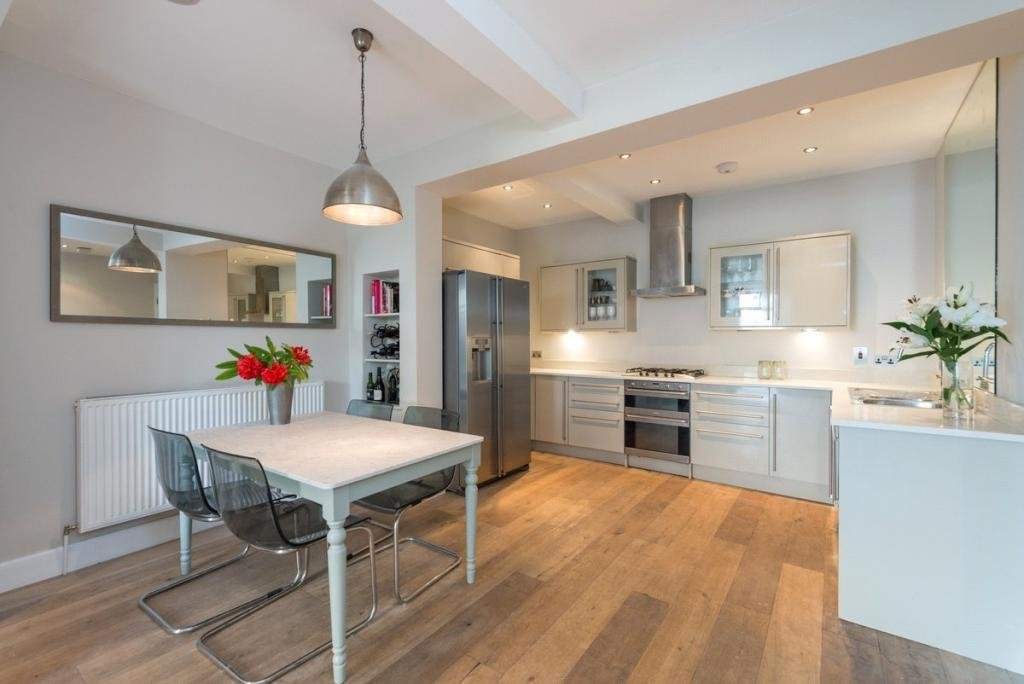 Best 2 Bedroom Apartment For Sale In Dundas Street Edinburgh With Pictures