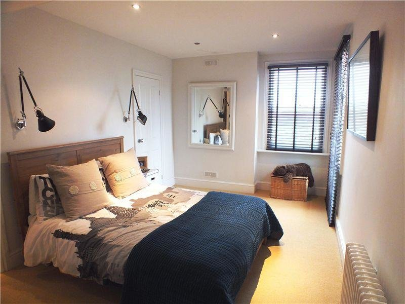 Best Modern Country Style Zoella S Old Apartment In Brighton With Pictures