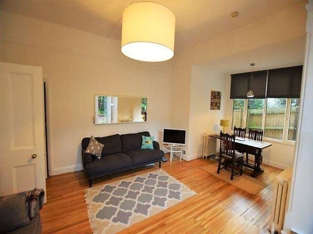 Best 1 Bedroom Flat To Rent In Hampshire Court Bourne Avenue With Pictures Original 1024 x 768