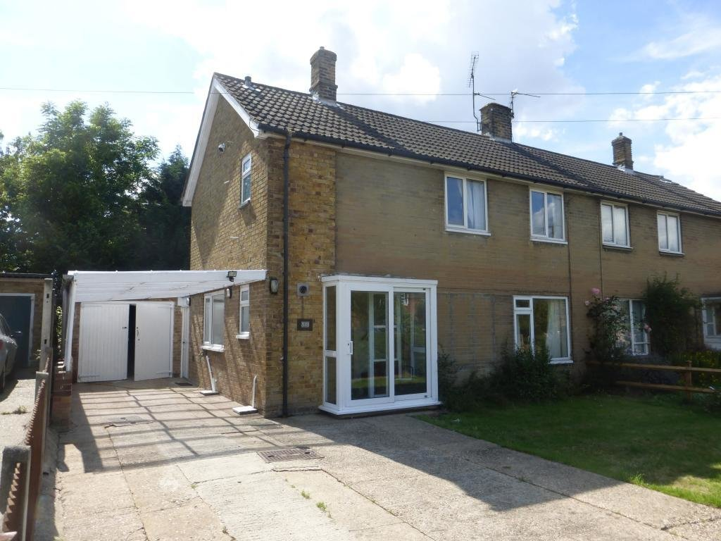 Best 3 Bedroom House To Rent In Willington Street Maidstone With Pictures