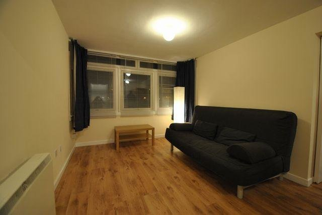 Best 1 Bedroom Flat To Rent In 28 Lethington Avenue Shawlands With Pictures