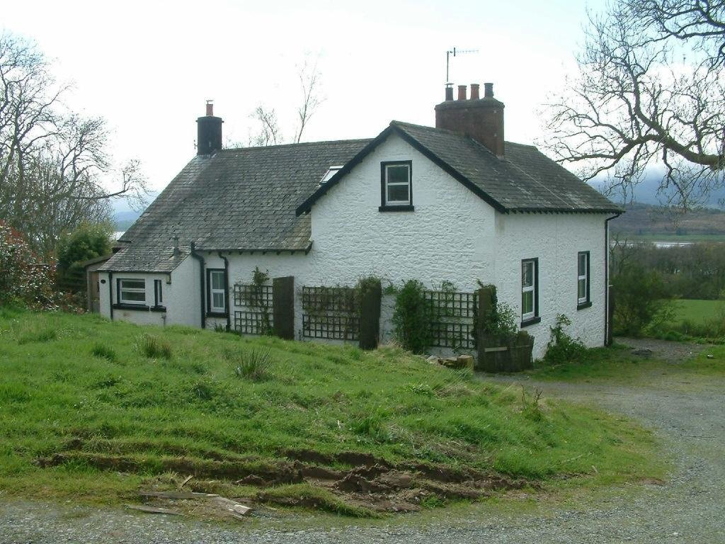 Best 3 Bedroom House To Rent In Banks Farmhouse Caerlaverock With Pictures