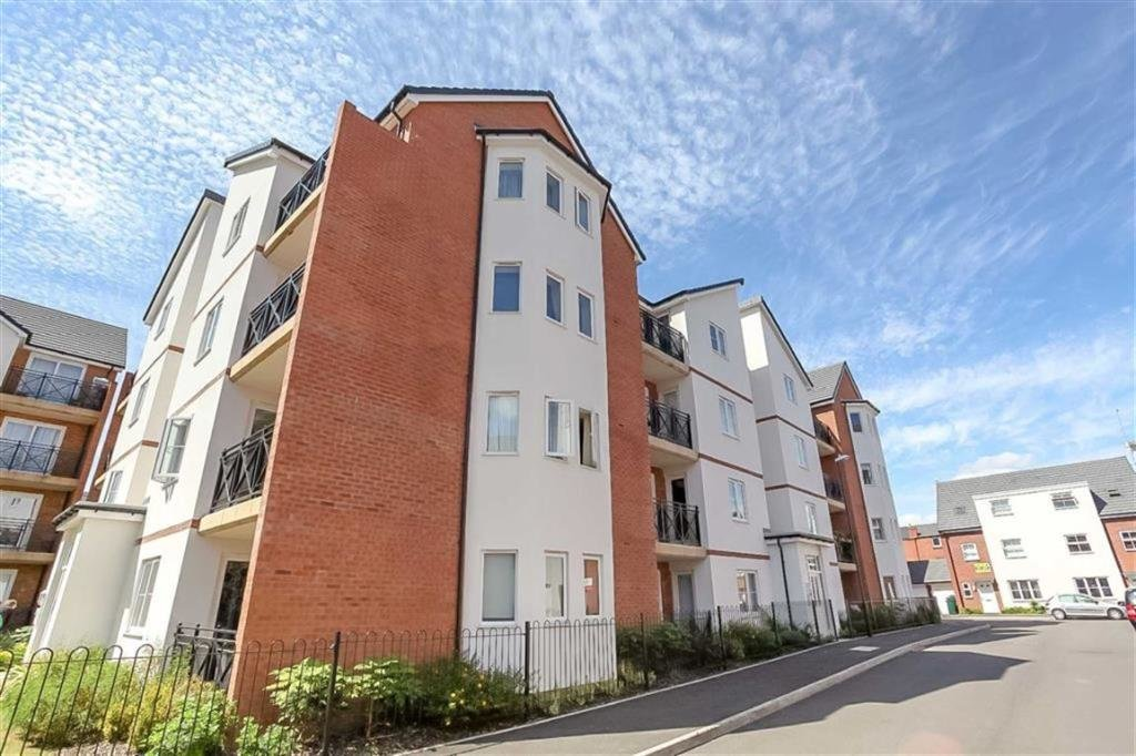 Best 2 Bedroom Flats To Rent In Coventry 2 Bedroom Flat To Rent With Pictures