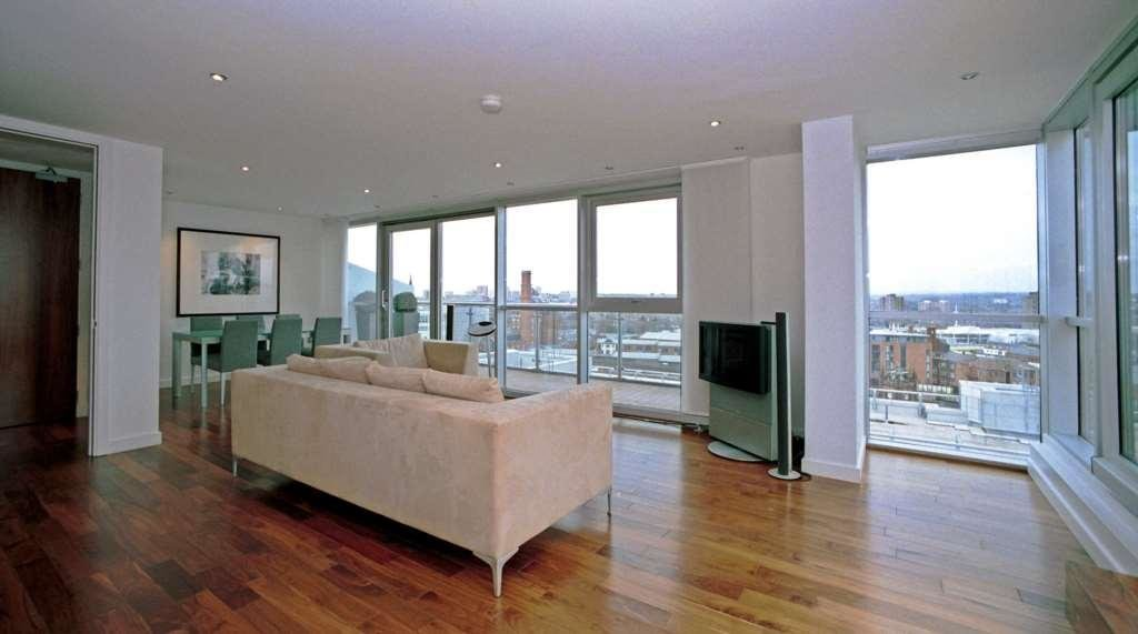 Best 2 Bedroom Apartment To Rent In The Edge Clowes Street With Pictures