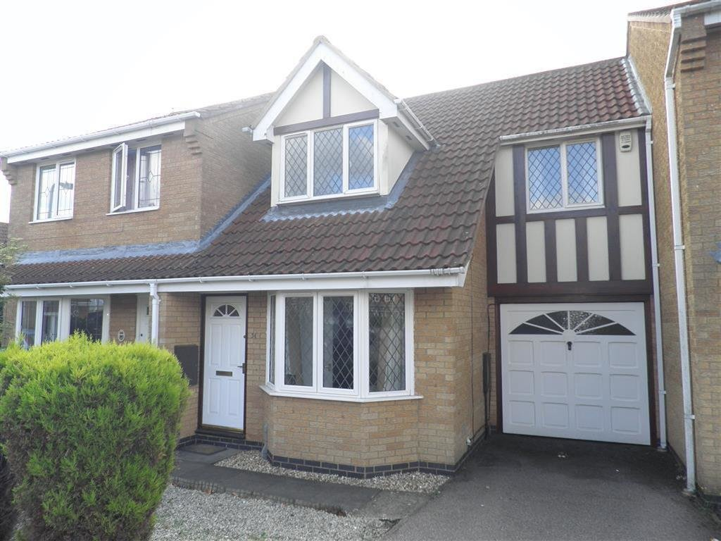 Best 3 Bedroom House To Rent In Aldwell Close Wootton With Pictures