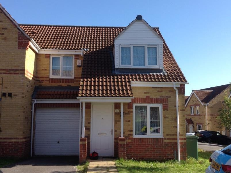 Best 3 Bedroom House To Rent In Gladedale Avenue Gipton Leeds With Pictures