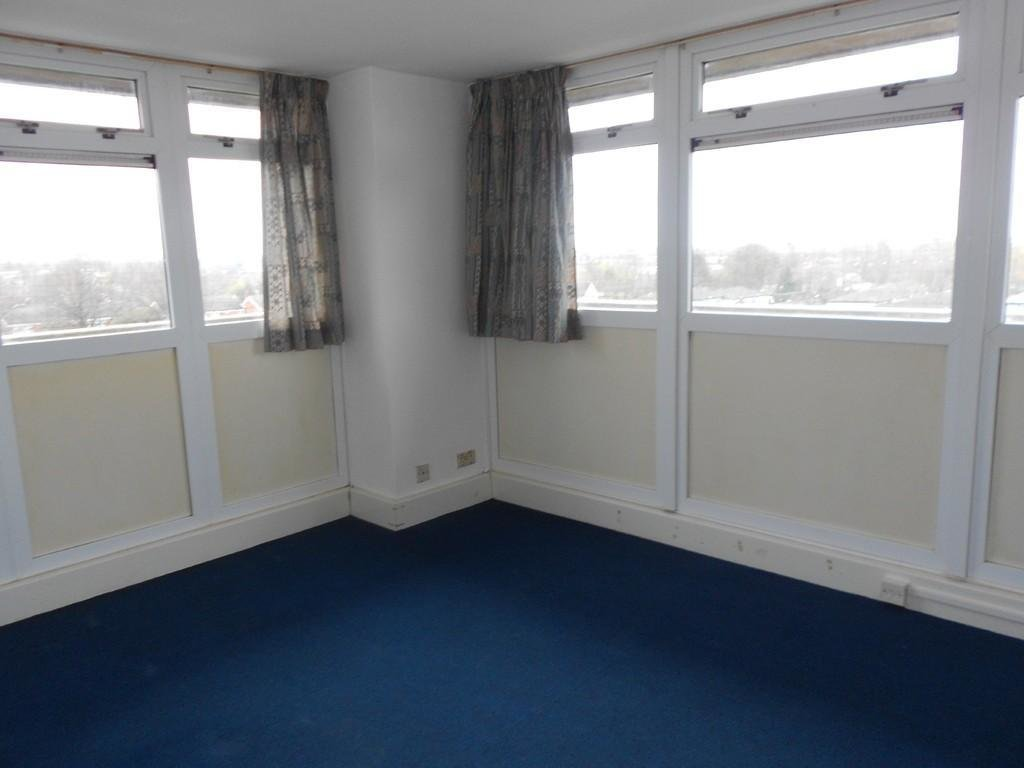 Best 1 Bedroom Flat To Rent In Caradoc Hall Caradoc Close With Pictures