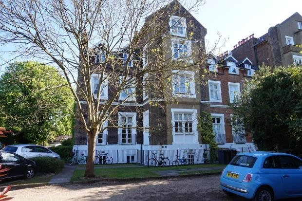 Best 1 Bedroom Apartment For Sale In Upton Park Slough Sl1 With Pictures