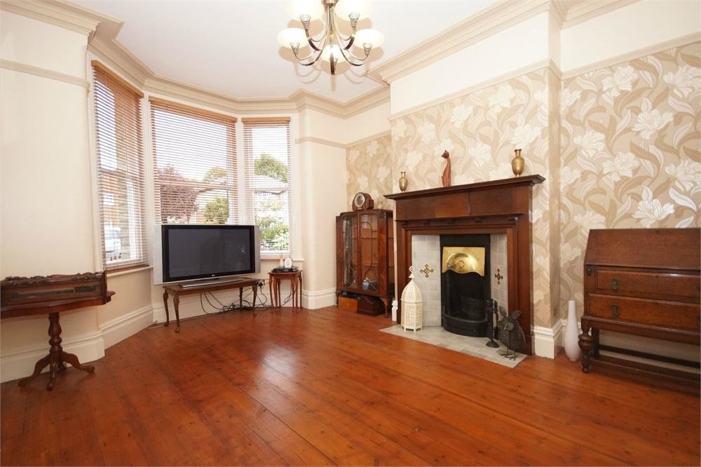 Best 3 Bedroom Terraced House For Sale In York Road Acomb York Yo24 With Pictures