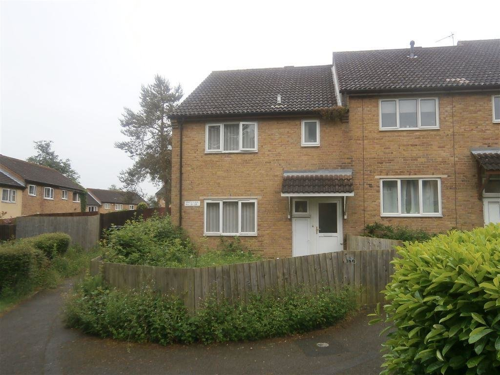 Best 3 Bedroom Terraced House To Rent In Crowthorp Road With Pictures